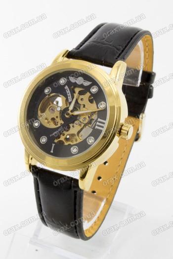 Купить Механические наручные часы Winner (код: 13769)