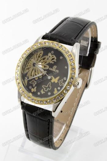 Купить Механические наручные часы Goer (код: 13770)