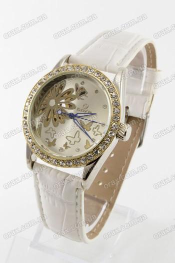 Механические наручные часы Goer (код: 13771)
