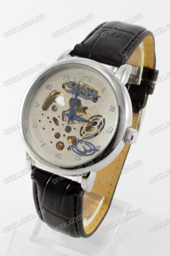 Купить Механические наручные часы Слава (код: 13774)