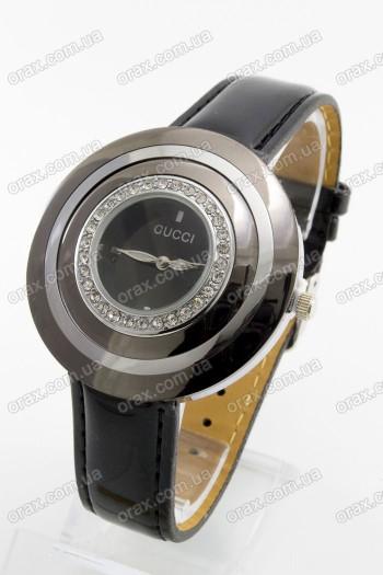Купить Женские наручные часы Gucci (код: 13782)