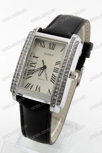 Купить Женские наручные часы Fashion (код: 13787)