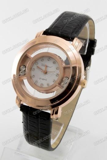Купить Женские наручные часы Chopard (код: 13793)