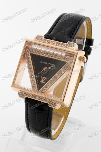 Женские наручные часы Louis Vuitton (код: 13796)