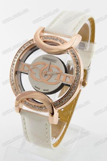 Купить Женские наручные часы Ch-nel (код: 13801)