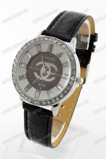 Купить Женские наручные часы Ch-nel (код: 13806)