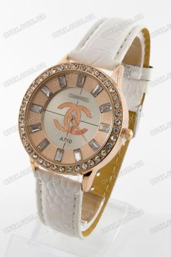 Купить Женские наручные часы Chanel (код: 13807)