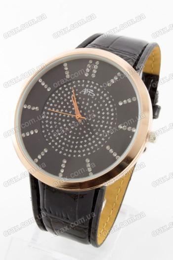 Купить Женские наручные часы Apis (код: 13808)