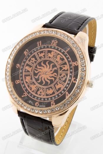Купить Женские наручные часы Apis (код: 13809)