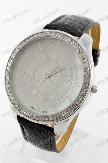 Купить Женские наручные часы Apis (код: 13810)