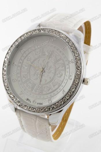 Купить Женские наручные часы Apis (код: 13811)