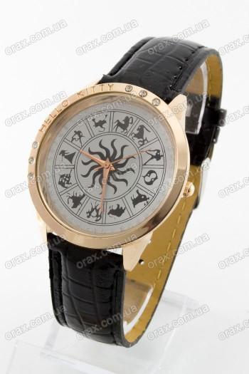Купить Женские наручные часы Hello Kitty (код: 13812)