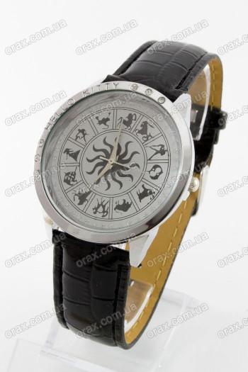 Купить Женские наручные часы Hello Kitty (код: 13813)