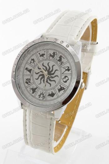 Купить Женские наручные часы Hello Kitty (код: 13814)