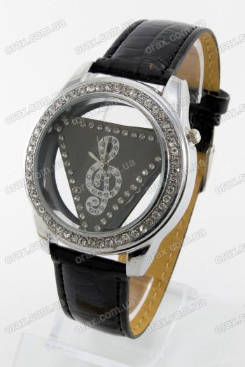 Купить Женские наручные часы (код: 13815)