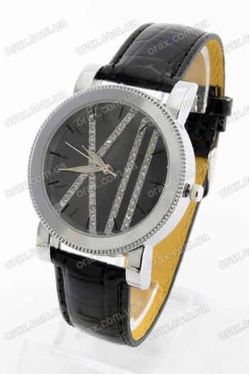 Женские наручные часы Watch (код: 13816)