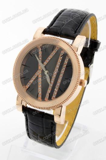 Купить Женские наручные часы (код: 13817)