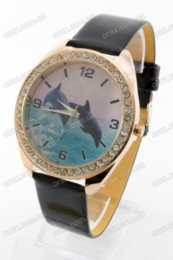 Купить Женские наручные часы (код: 13818)