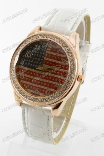 Женские наручные часы Watch (код: 13819)