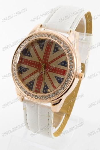 Купить Женские наручные часы (код: 13822)
