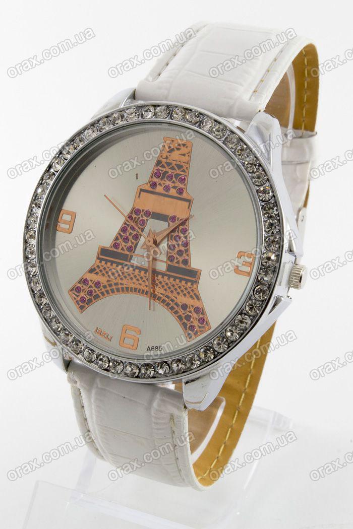 Купить Женские наручные часы Ibeli (код: 13823)