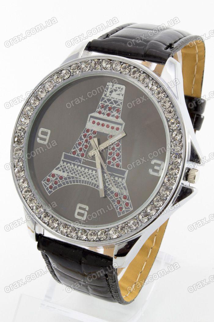 Купить Женские наручные часы Apis (код: 13824)