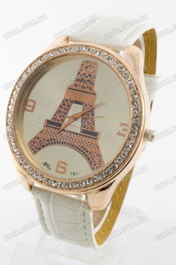 Купить Женские наручные часы Apis (код: 13825)