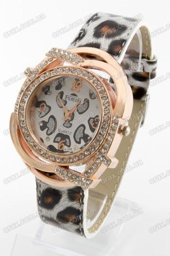 Купить Женские наручные часы Fsmini (код: 13826)