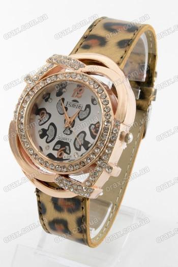Купить Женские наручные часы Fsmini (код: 13827)