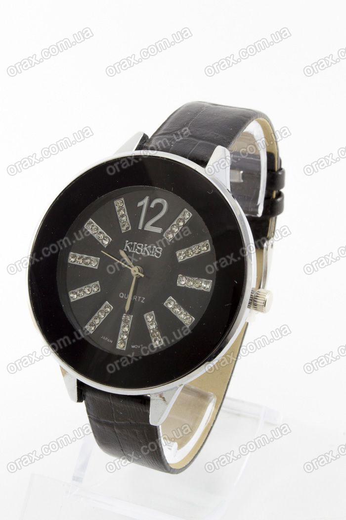 Купить Женские наручные часы Kiskis (код: 13829)