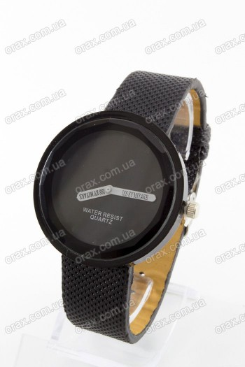 Женские наручные часы Watch (код: 13830)