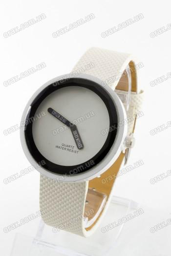 Женские наручные часы Watch (код: 13831)