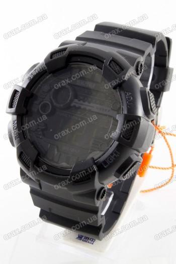 Купить Спортивные наручные часы Skmei (код: 13832)