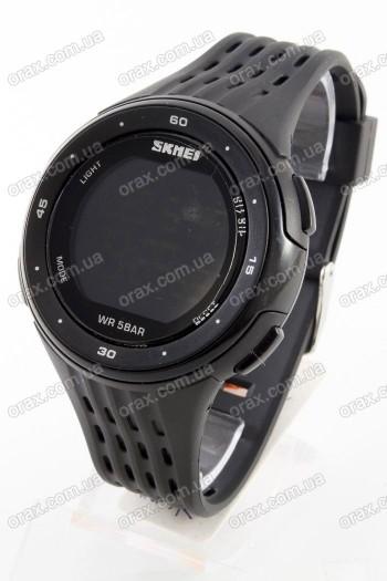Купить Спортивные наручные часы Skmei (код: 13834)