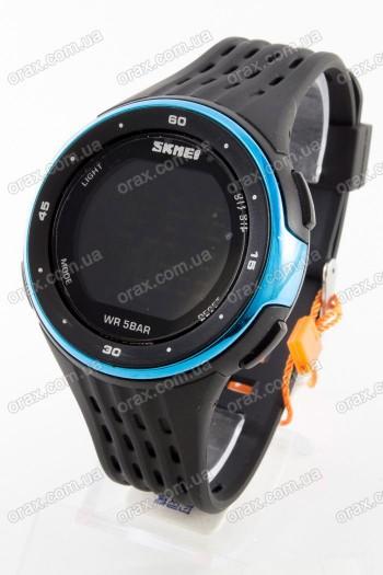 Купить Спортивные наручные часы Skmei (код: 13836)