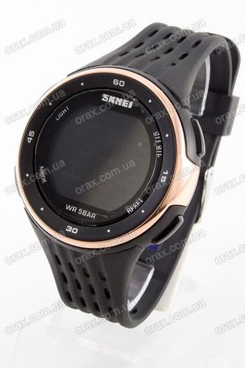 Купить Спортивные наручные часы Skmei (код: 13837)