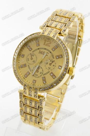 Женские наручные часы MC (код: 13899)