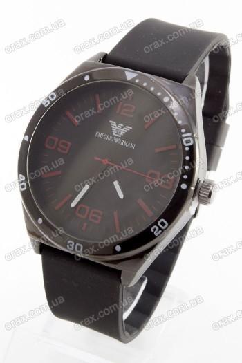 Купить Мужские наручные часы Emporio Armani (код: 13915)