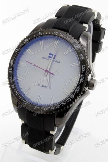 Купить Мужские наручные часы Tommy Hilfiger (код: 13917)