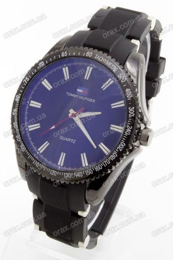 Купить Мужские наручные часы Tommy Hilfiger (код: 13918)