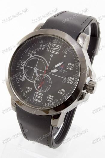 Купить Мужские наручные часы Tommy Hilfiger (код: 13919)
