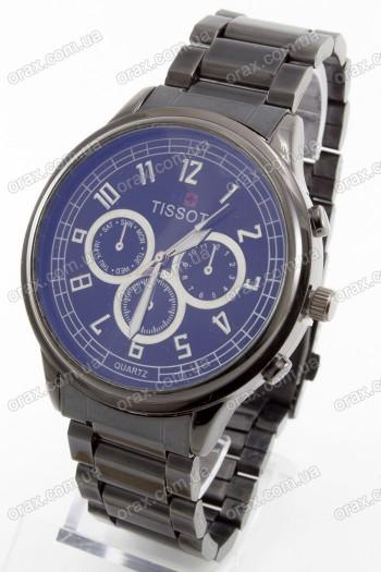Мужские наручные часы Tissot (код: 13920)