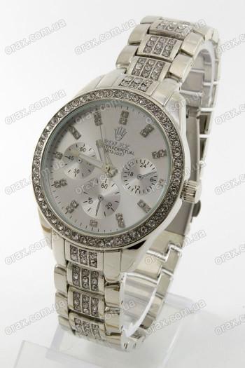 Купить Женские наручные часы Rolex (код: 13922)