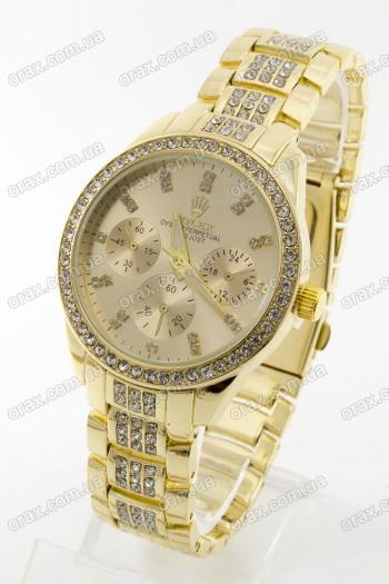 Купить Женские наручные часы Rolex (код: 13924)