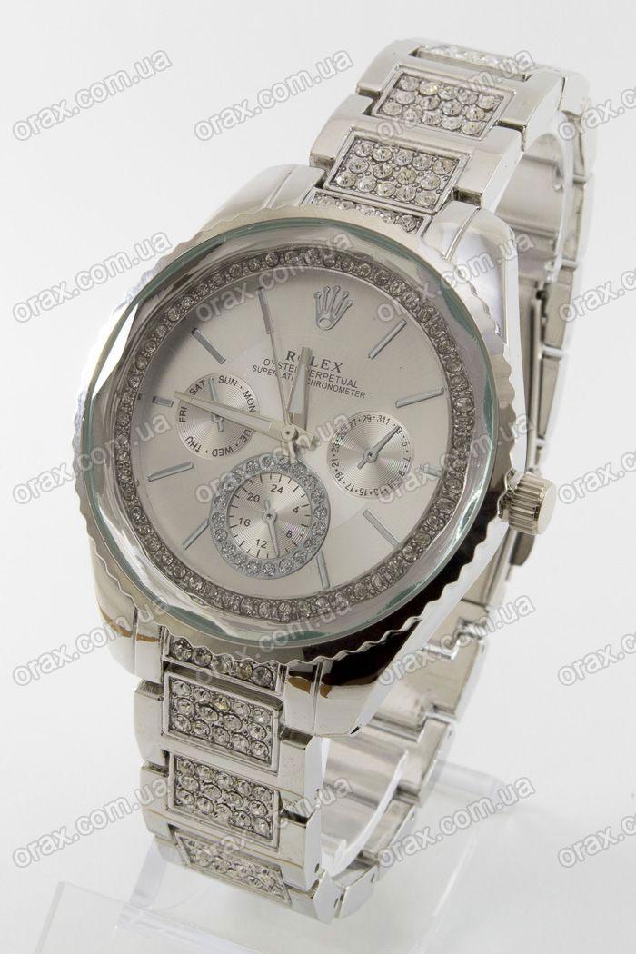 Купить Женские наручные часы Rolex (код: 13925)