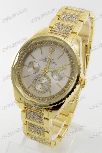Купить Женские наручные часы Rolex (код: 13926)