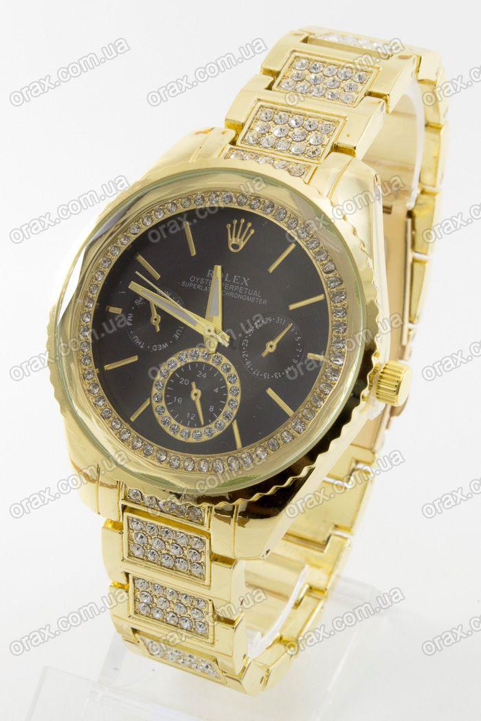 Купить Женские наручные часы Rolex (код: 13928)