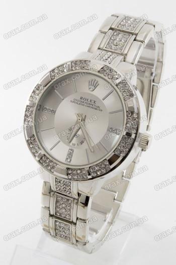 Купить Женские наручные часы Rolex (код: 13929)