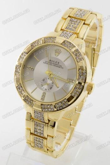 Купить Женские наручные часы Rolex (код: 13930)