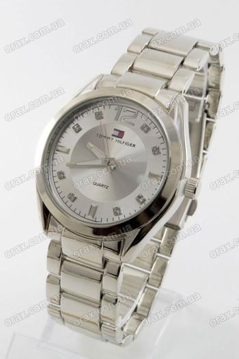 Купить Женские наручные часы Tommy Hilfiger (код: 13932)